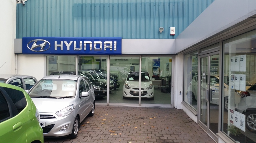 hyundai-garage